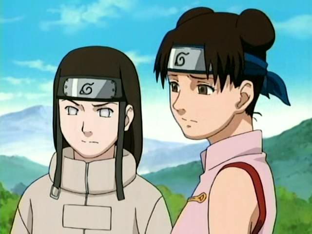 File:Naruto leeteam0038.jpg