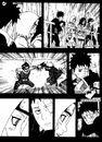 Naruto-3556457