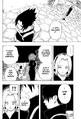Naruto ch181 p11