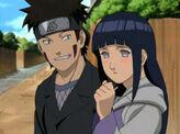 Naruto kibateam56