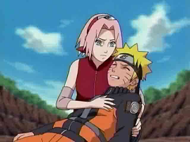 File:Naruto narutoteam489.jpg