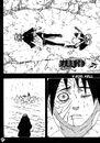 Naruto-3634071