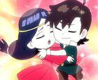 Neji-and-Hinata-in-Naruto-SD-naruto-couples-E2-99-A5-34482400-1116-905