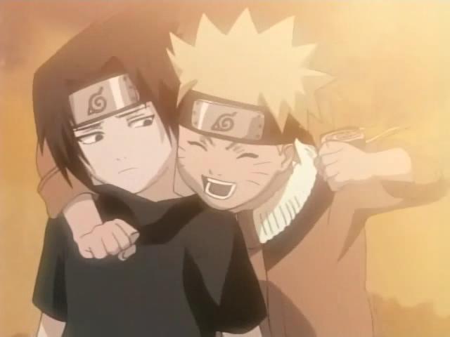File:Naruto narutoteam0318.jpg