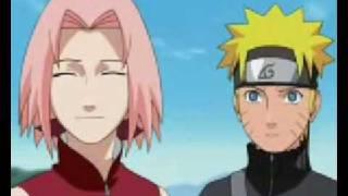 File:Sakura's Fake Smile before Punching Sai.jpg