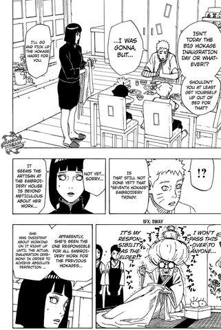 File:The day Naruto become Hokage 1.jpg
