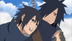-HorribleSubs- Naruto Shippuuden - 368 -720p-.mkv snapshot 10.41 -2014.07.10 18.40.49-