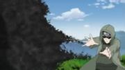 180px-Shino's hijutsu