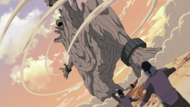 File:640px-Gedo Statue appear.png