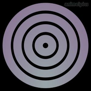 Madara's Rinnegan - animeipics