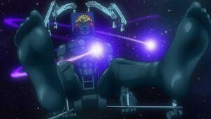 Number15GimmickPuppetGiantGrinder-JP-Anime-ZX-NC-2