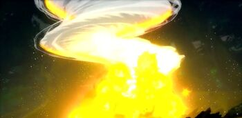 1000px-Scale Powder Blasting