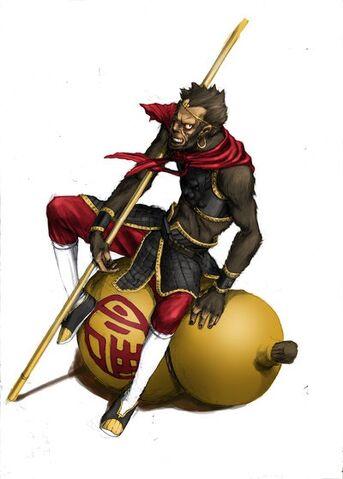 File:Monkey King2.jpg