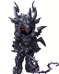 HellKnight03Weapon13Shredder
