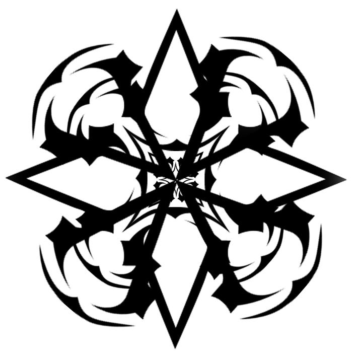 Black Assassins | Naruto Fanon Wiki | FANDOM powered by Wikia