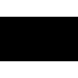 ebook организация