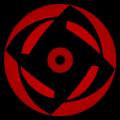 http://narutofanon.wikia