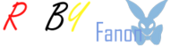RWBY Fanon