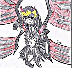 File:Rsz 1rsz yugioh girl 2 black winged dragon by dulest9494-d4f3hja.jpg
