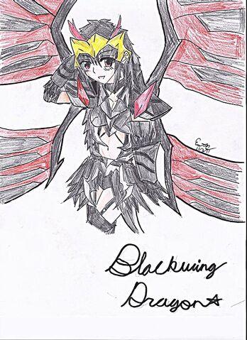 File:Rsz yugioh girl 2 black winged dragon by dulest9494-d4f3hja.jpg