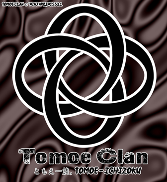 Tomoe-Clan-3