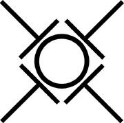 Fuuraisymbol