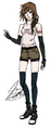 Luka Casual Outfit.png