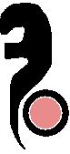 Risugami clan symbol