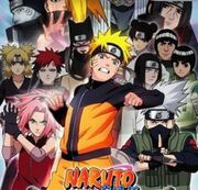 Naruto2