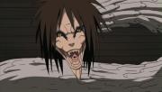 File:180px-Orochimaru's True Form.png