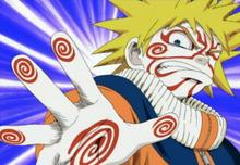 20140620081324!Naruto's photograph