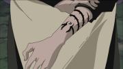 180px-Orochimaru's Summoning Contract