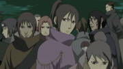 File:180px-The Founding Uchiha.png