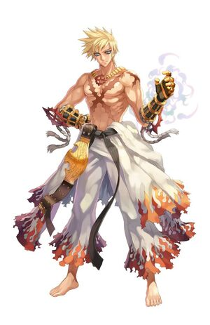 -animepaper.net-picture-standard-video-games-ragnarok-online-sura--male--190170-toshiomoto-preview-65f834da