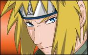 Minato s pissed by Sabbaru