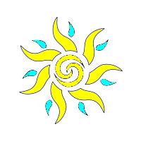 Taiyou Clan