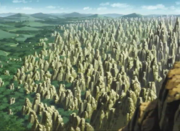 File:Land of Earth.png