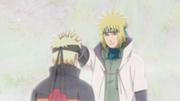 File:180px-Minato & Naruto.png