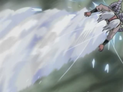 File:180px-Kiba and Akamaru's Dual wolf fang.png