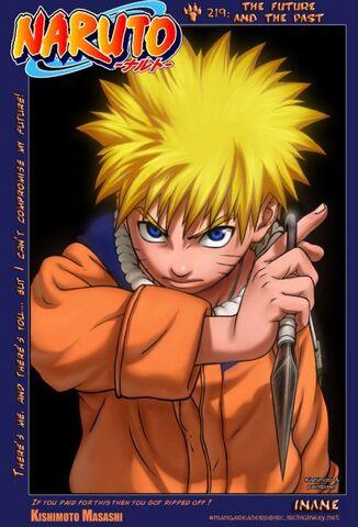 File:Naruto (5).jpg