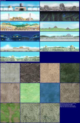 File:BackgroundsFloorTextures.png