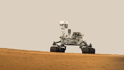 File:Curiosity BADGE COMP.jpg