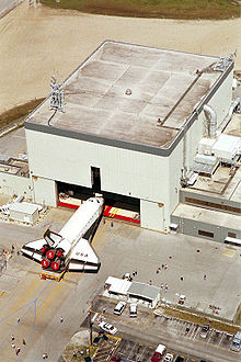 File:220px-Orbiter Processing Facility.jpg