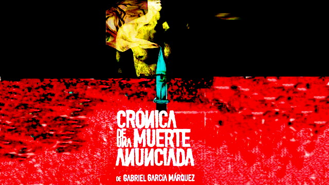 File:Cronica muerte - ED.jpg