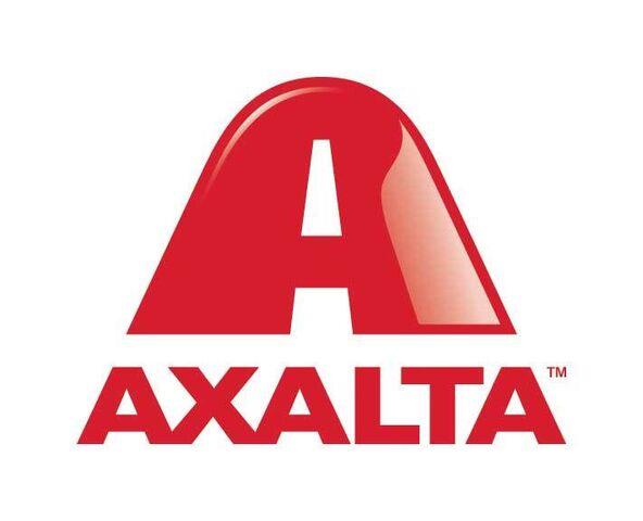 File:Axalta Coating Systems logo.jpg