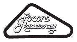 File:Pocono logo .jpeg