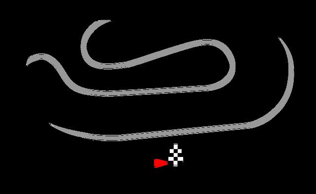 File:Rockingham layout.png
