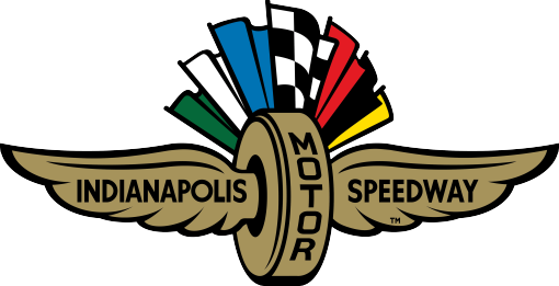 File:Indianapolis-motor-speedway.png