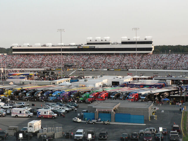 File:Richmond from grandstands .jpeg