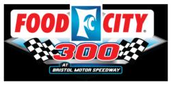 File:Food City 300 Logo.png